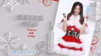 SNH48全新演绎《浪漫圣诞夜2014》