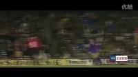马拉多纳VS梅西 带球过人谁更强!足球比赛超清视频