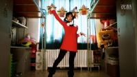 竹村桐子ふりそーしょんで【菓菓o妖】【UGC新人奖第三季】