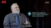 The BIG Talk:揭密太庙中的科技盛宴[流畅]