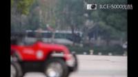 Focus Comparsion_a5000&a5100_Toy Car