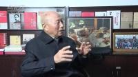 毛主席的警卫员王明富访谈录——乌有之乡纪念毛主席诞辰121周年系列访谈
