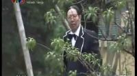 越南电视剧《tro doi》28