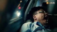 滴滴专车品牌广告---《感谢自己篇》