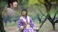 红尘苦恋 - 谢小雨&雨飞飞 最新伤感网络歌曲 流行歌曲DJ舞曲