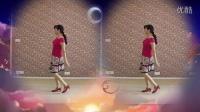 冬天丽日 广场舞:【醉月亮】编舞;春英