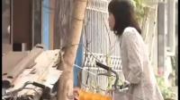 越南电视剧《婚姻风波》02