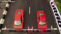 Porsche911Turbo绝杀兰博基尼Aventador(HD)
