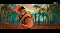 3D动画片 小狐仙  超清视频奉献。
