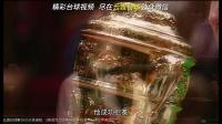 云渡译《BBC 斯诺克大师赛40周年纪录片》中文字幕