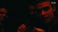 【Tyler & Wylie】男友视频日志#2 - Gay Bars & Disney Movies