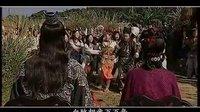 《中华自古有尊严》《大英雄郑成功》片头曲演唱:毛阿敏