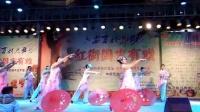 DSCF7196歌舞《悠然蓝溪》皖俞拍摄