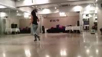 排舞 McMotion 与星共舞