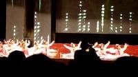 2015莱芜小白鸽舞蹈学院新春联欢会03