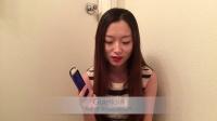 【Lina SkinCare】2014年度爱用品--护肤篇