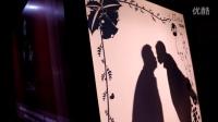 婚礼风尚 | 最浪漫的跨年活动--KISS BOX !