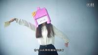 【盒子脱口秀】3期 美女不堪代购骚扰自杀