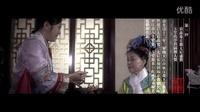 三百年玉堂酱园企业品牌微电影-黑钻石传媒