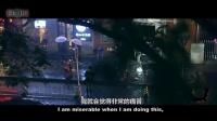 清华摇滚女歌手吴虹飞批判恶俗神曲【碧鬼】