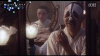 世界电影史上的今天0101期:解读霸王别姬 张国荣嘎纳影帝被黑