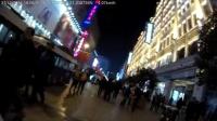 南京东路之夜