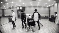 【米奇】IKON练习室《SINOSIJAK》
