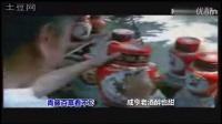 谭晶  水乡吟 【MV风景版】【宽屏高清】