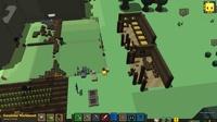 [Minecraft同人小游戏]【石炉传说】StoneHearth 我萌爱你成员报道!EP.2