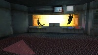 《Half Life》半条命1 寂零的游戏实况解说 第三期《智斗藤条怪》