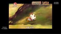 《喜羊羊与灰太狼7羊年喜羊羊》15秒预告片 优漫卡通版