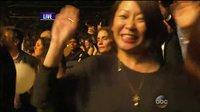 New Years Rockin Eve演唱会 2015 (中)
