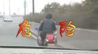 轻车熟路 20150102 钱江频道