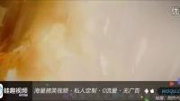 人龙传说(陈浩民、袁洁莹)——【锦鲤抄】