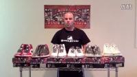 ShoeZeum The First Air Jordan Retros