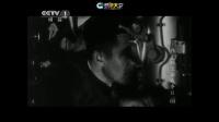 二战 伟大的卫国战争 第2季 第6集 大海战