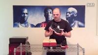 ShoeZeum BRED Nike Air Jordan 11