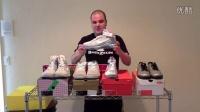 ShoeZeum Nike Back To The Future