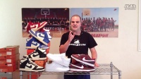 ShoeZeum Nike Dunk Jenga