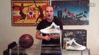 ShoeZeum More Than A Game Nike Air Max LeBron VII