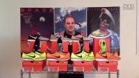 ShoeZeum Nike Flyknit
