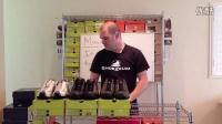 ShoeZeum Innovation and Shox