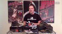 ShoeZeum Nike Air Jordan Fear Pack