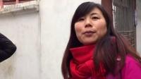 悠悠背包公益-贵州台江暖冬行动纪实-志愿者来相助-芝麻拍客