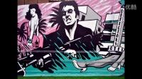 【梦想猎人】2015涂鸦艺术之细数世界上最震撼的涂鸦——part 1
