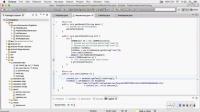 图灵机器人 聊天软件教程 来自极客视频 (由安卓爱好者Devwang整理)