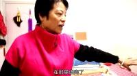传递健康 分享快乐-《我在深圳》第二集 导演余西平