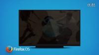 Firefox OS,针对任意大小屏幕的智能解决方案