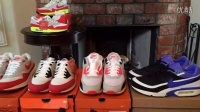 ShoeZeum The History Of Nike Air Max