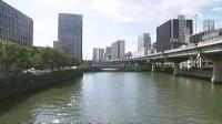 【睦邻】第089集《崛起的城市》